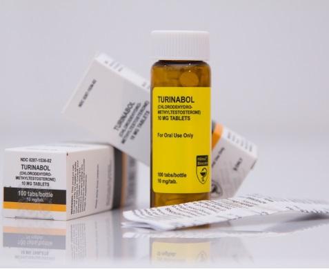 Turinabol-Hilma-Biocare