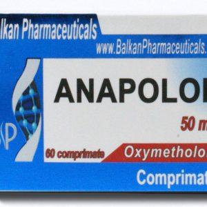 anapolon-balkan