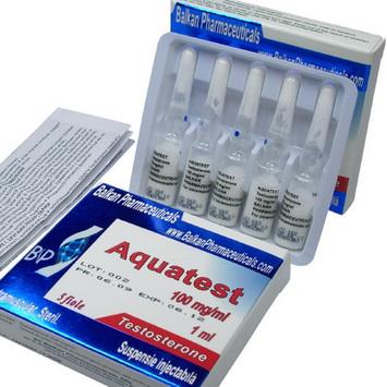 aquatest-balkan