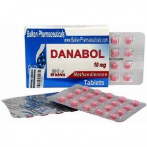 danabol-balkan-pharmaceuticals
