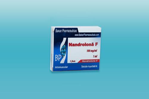 nandrolona-f
