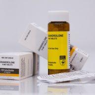 oxandrolone-hilma