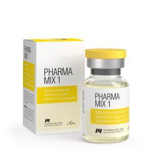 pharma-Mix1