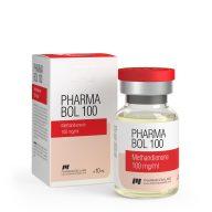 pharma-bol100