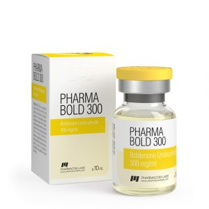pharma-bold300