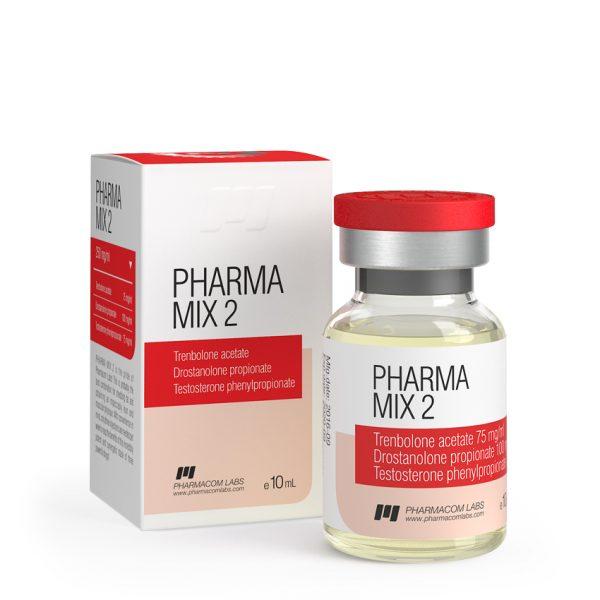 pharma-mix2
