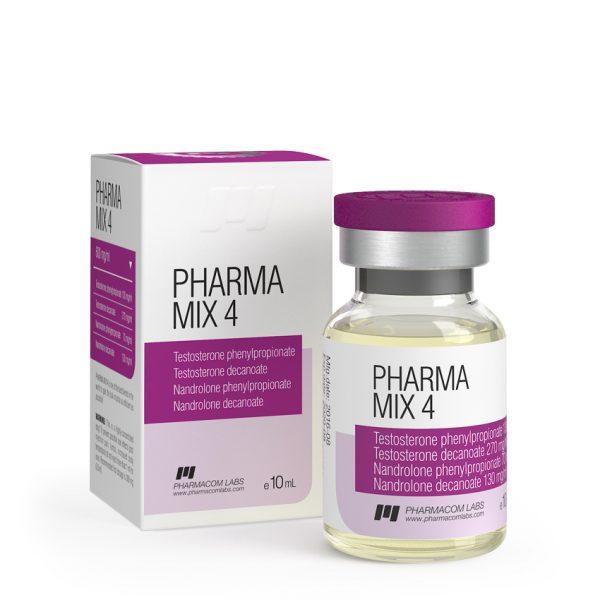 pharma-mix4