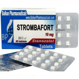 strombafort-10-mg