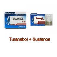 ciclu-turanabol-sustanon