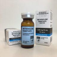 methenolone-enantat