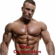 ciclu_oxandrolon_anavar_pct
